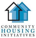 Community Housing Initiatives