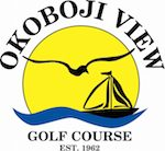 Okoboji View Golf Course