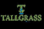 Tallgrass Apartments