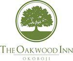 The Oakwood Inn Bed & Breakfast