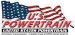 United States Powertrain