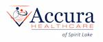 Accura Healthcare of Spirit Lake part of Accura Healthcare of Iowa