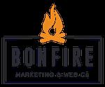 Bonfire Marketing & Web Co.