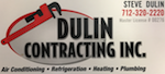 Dulin Contracting, Inc