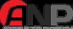 Advanced Network Professionals (ANP)