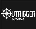 Outrigger Restaurant & Lounge